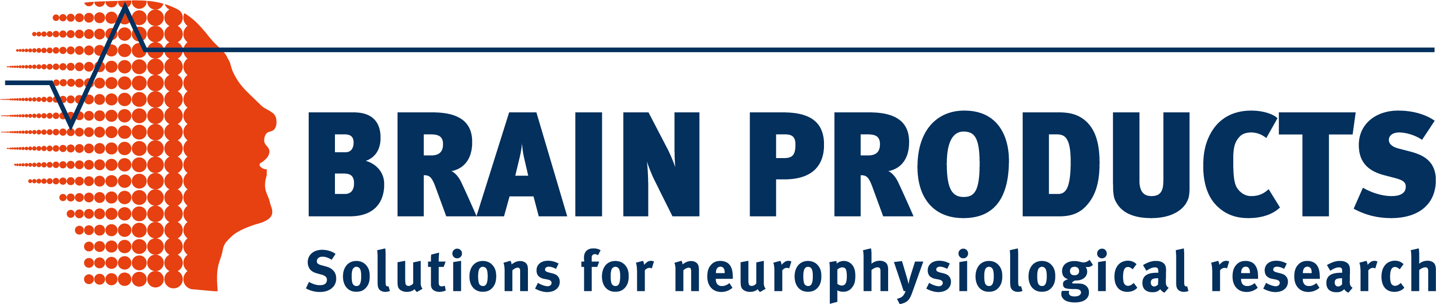 BrainProducts Logo